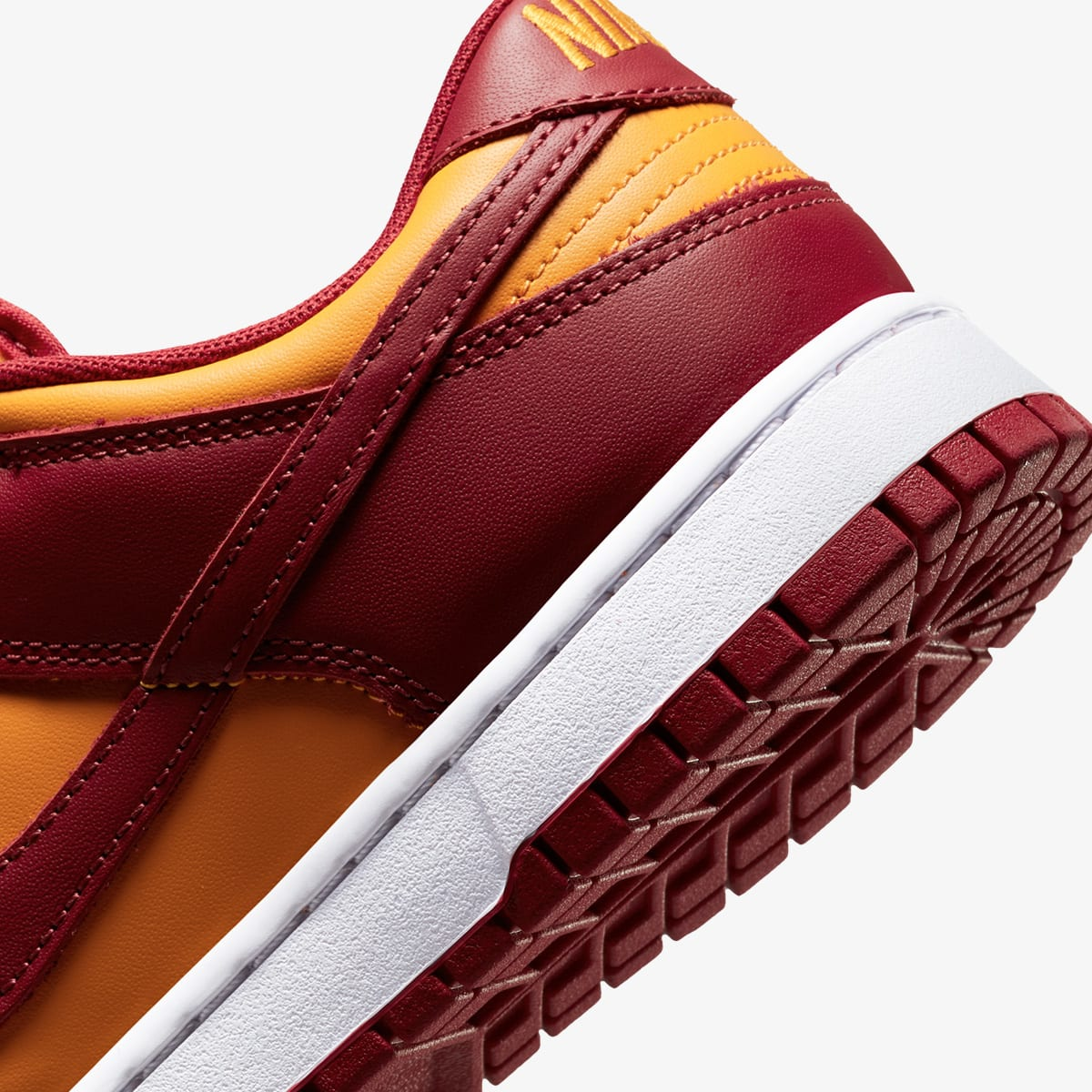 Nike Dunk Low Retro - DD1391-701