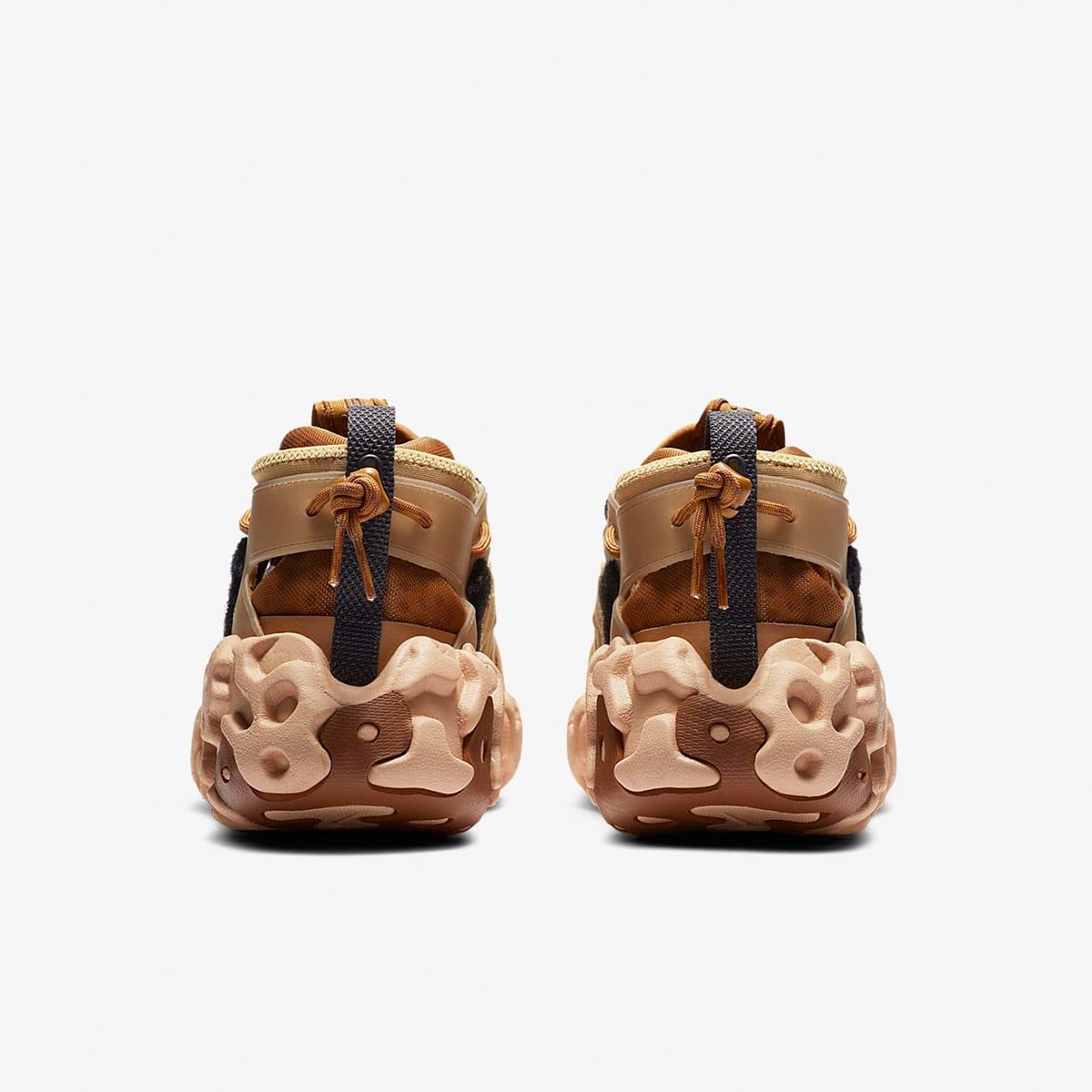 Nike ISPA Overreact Sandal - CQ2230-700