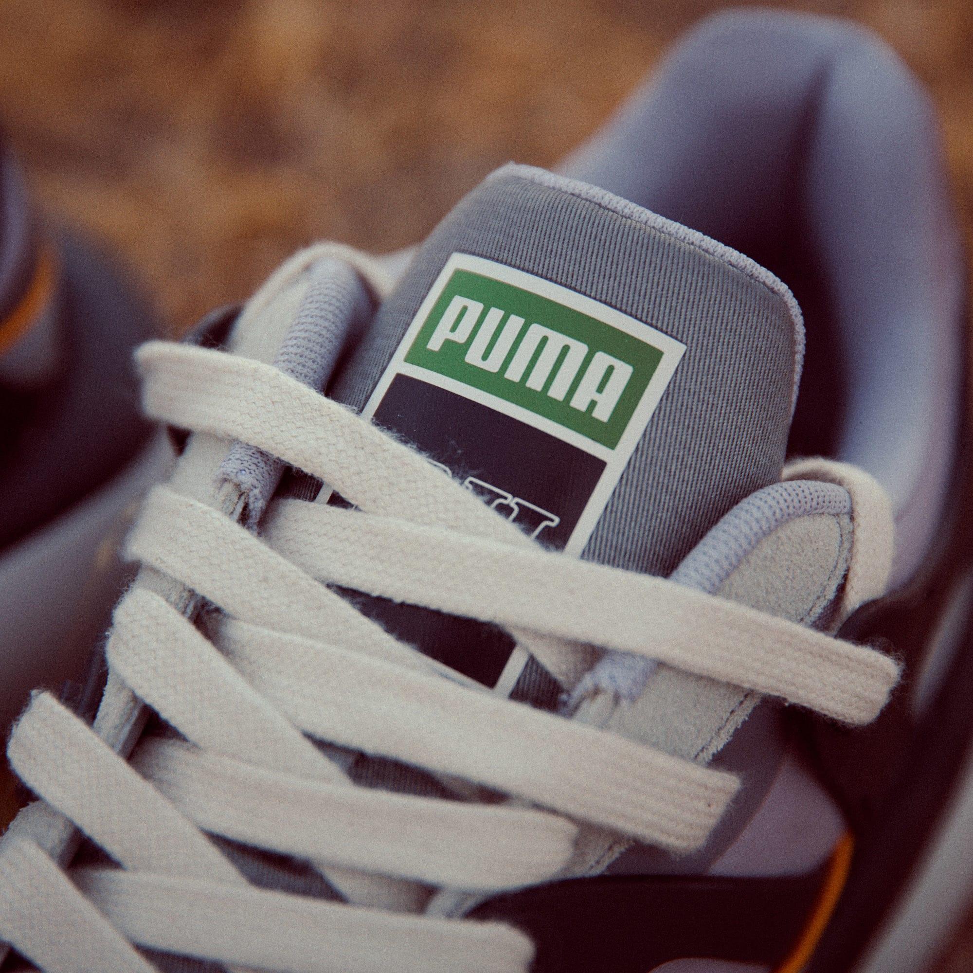 Puma x Rhude Alteration Nu - 371390-01