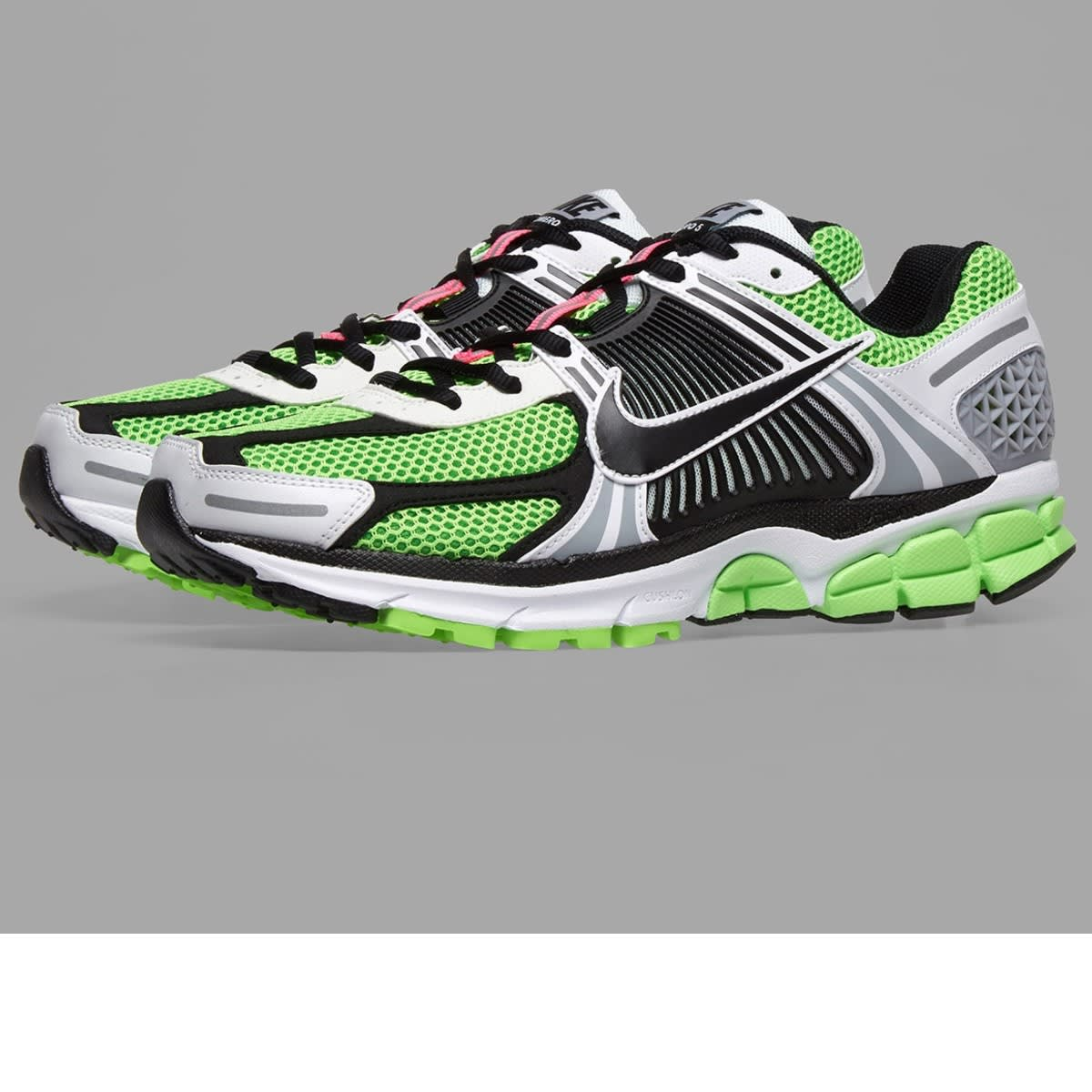 new products 9afa5 9f7cd Nike Zoom Vomero 5 SE SP…