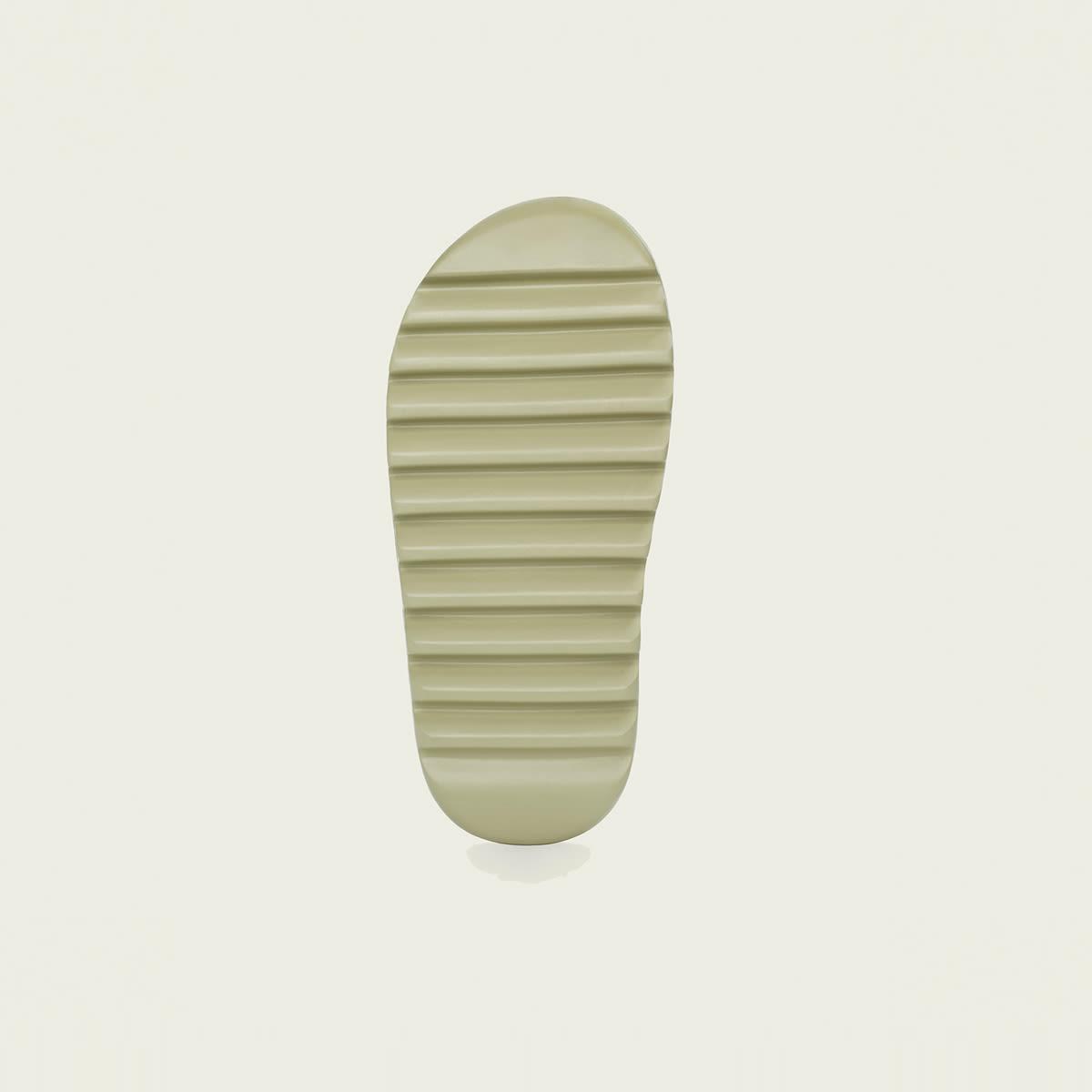 """YEEZY Slide """"Resin"""" - GZ5551-END"""