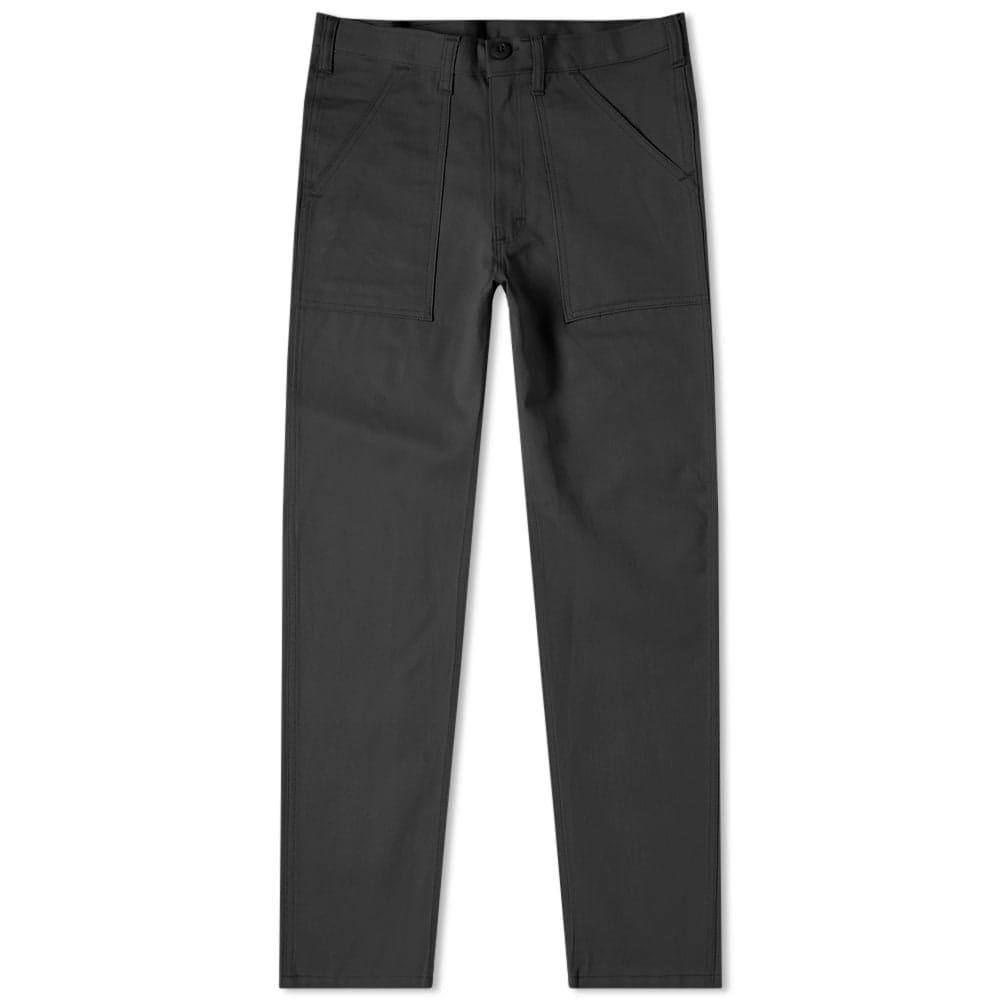 Stan Ray Slim Fit 4 Pocket Fatigue Pant