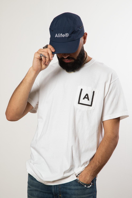 Alife SS20 Lookbook