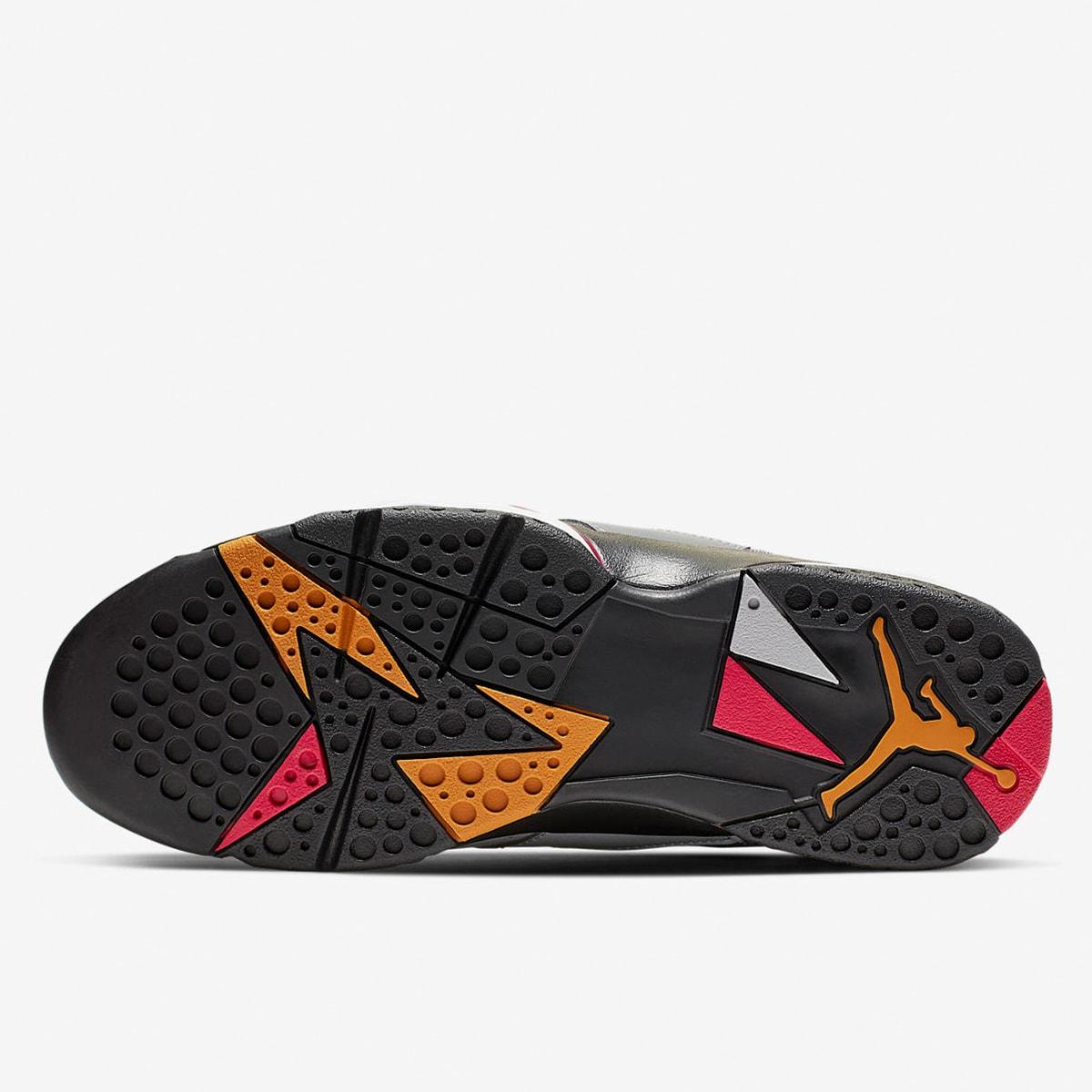 Nike Air Jordan 7 Retro SP - BV6281-006