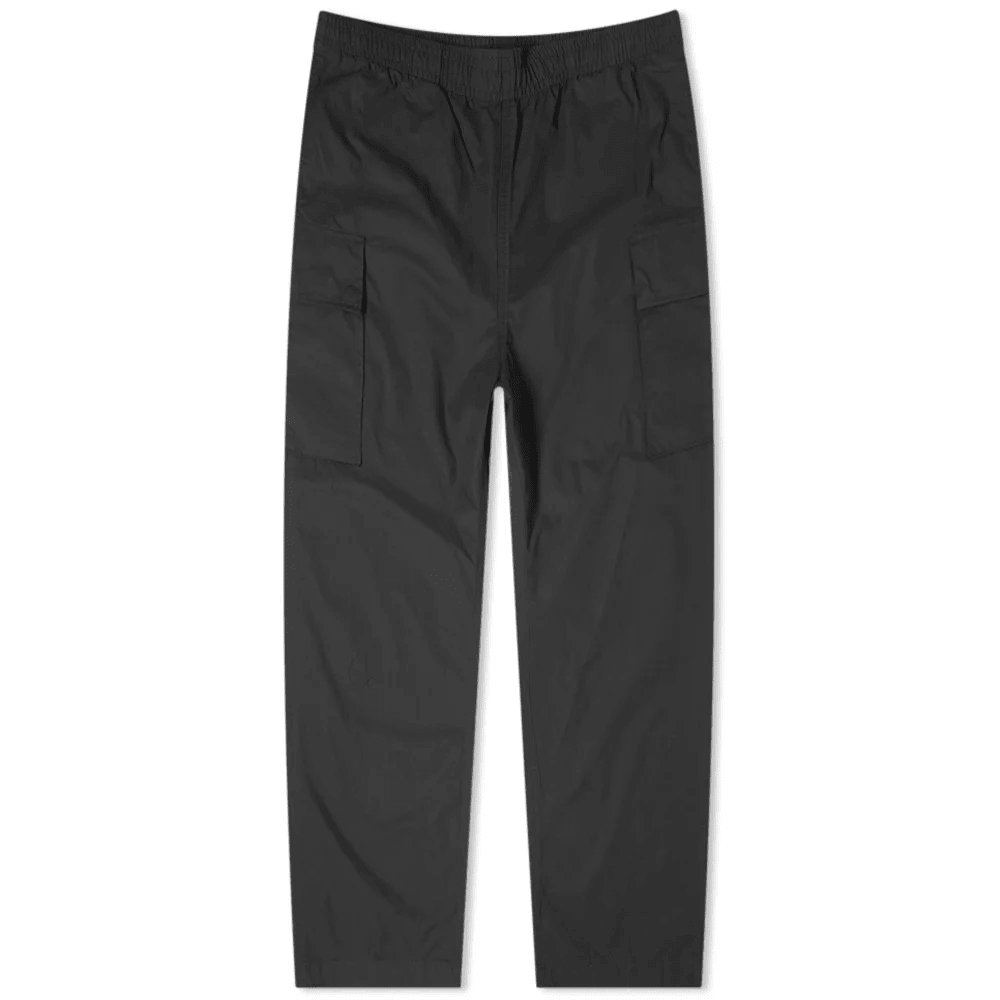 Our Legacy Rest Pant