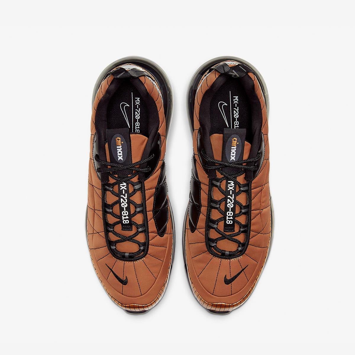 Nike Air Max 720-818 - BV5841-800