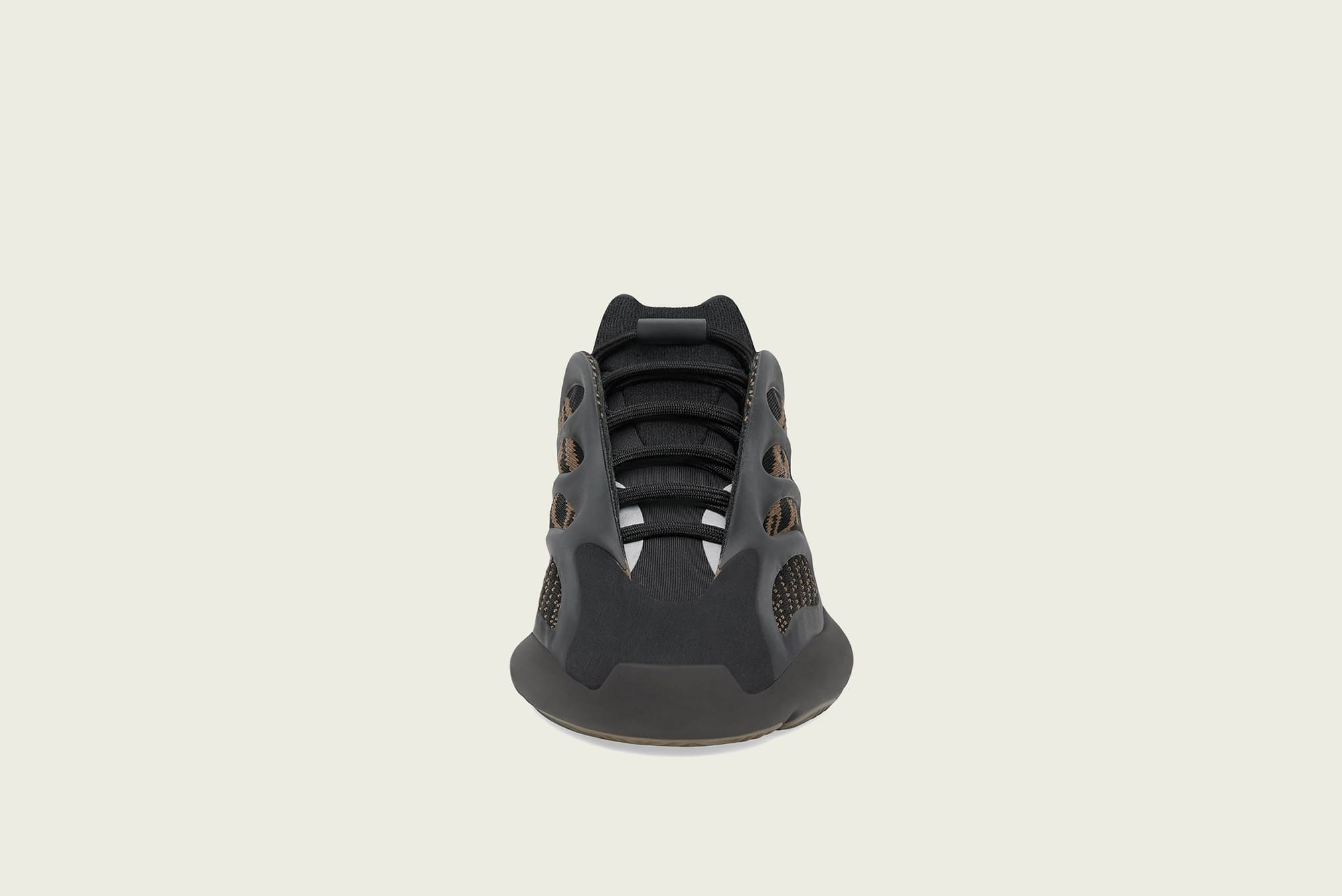 """YEEZY 700 V3 """"Clay Brown"""" - GY0189"""