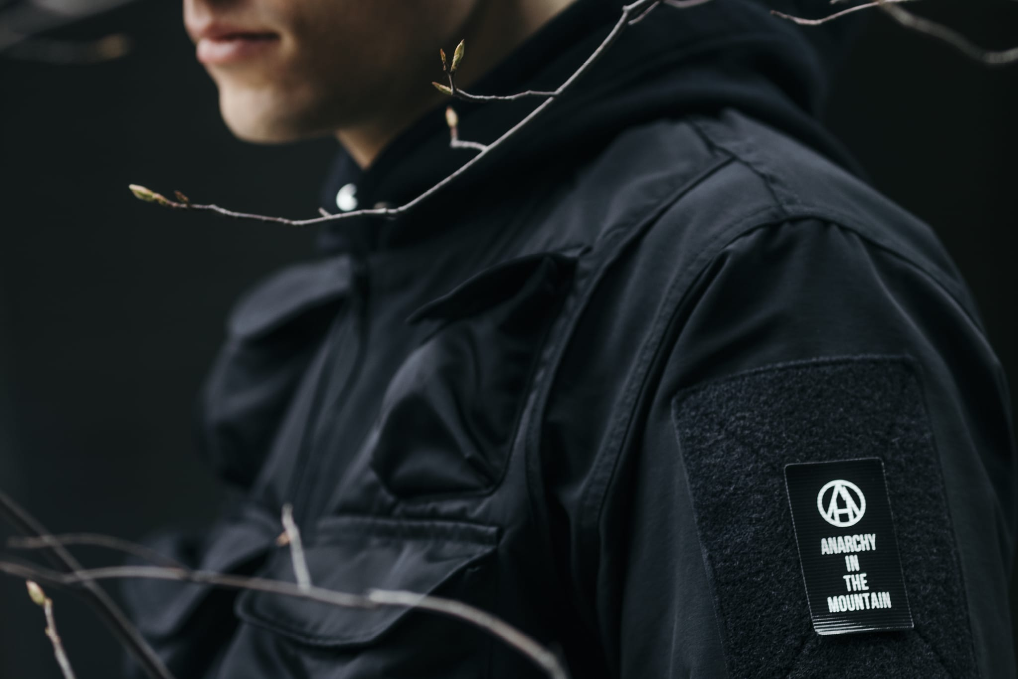 HAVEN x Mountain Research SS20 Lookbook