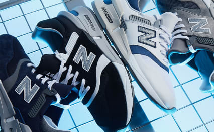 f18d6619fd0cd7 New Balance
