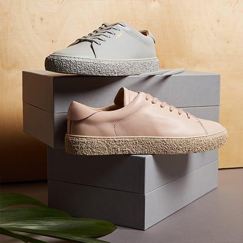 To Buy Popular Hot Sell New Balance WR996GH Womens Shoesnew balance sneaker salehighend