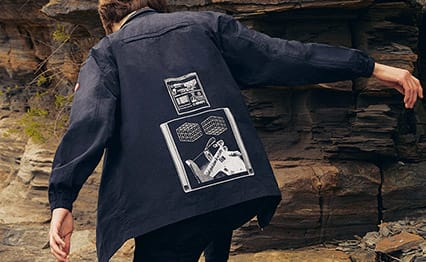 CAV EMPT