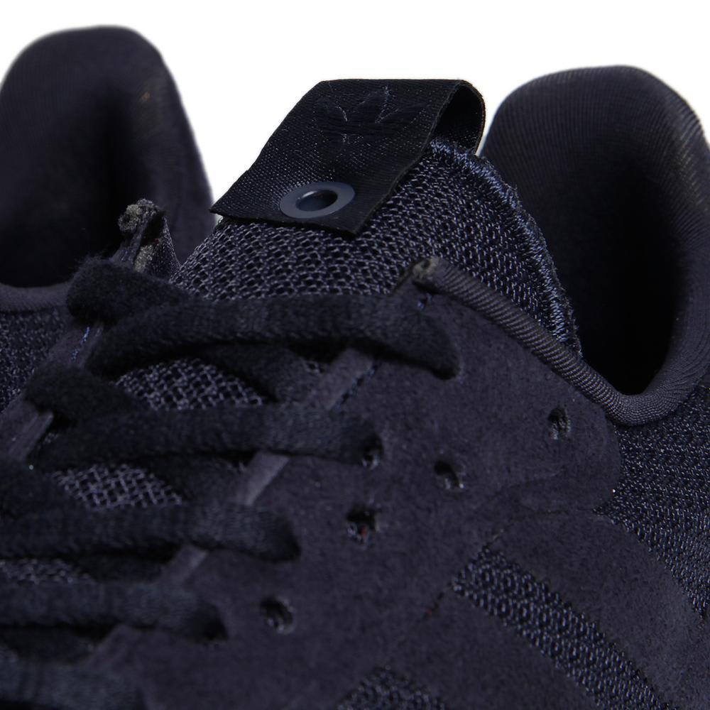 meet f78af 515e8 Adidas Consortium CNTR 2013 Legend Ink   END.