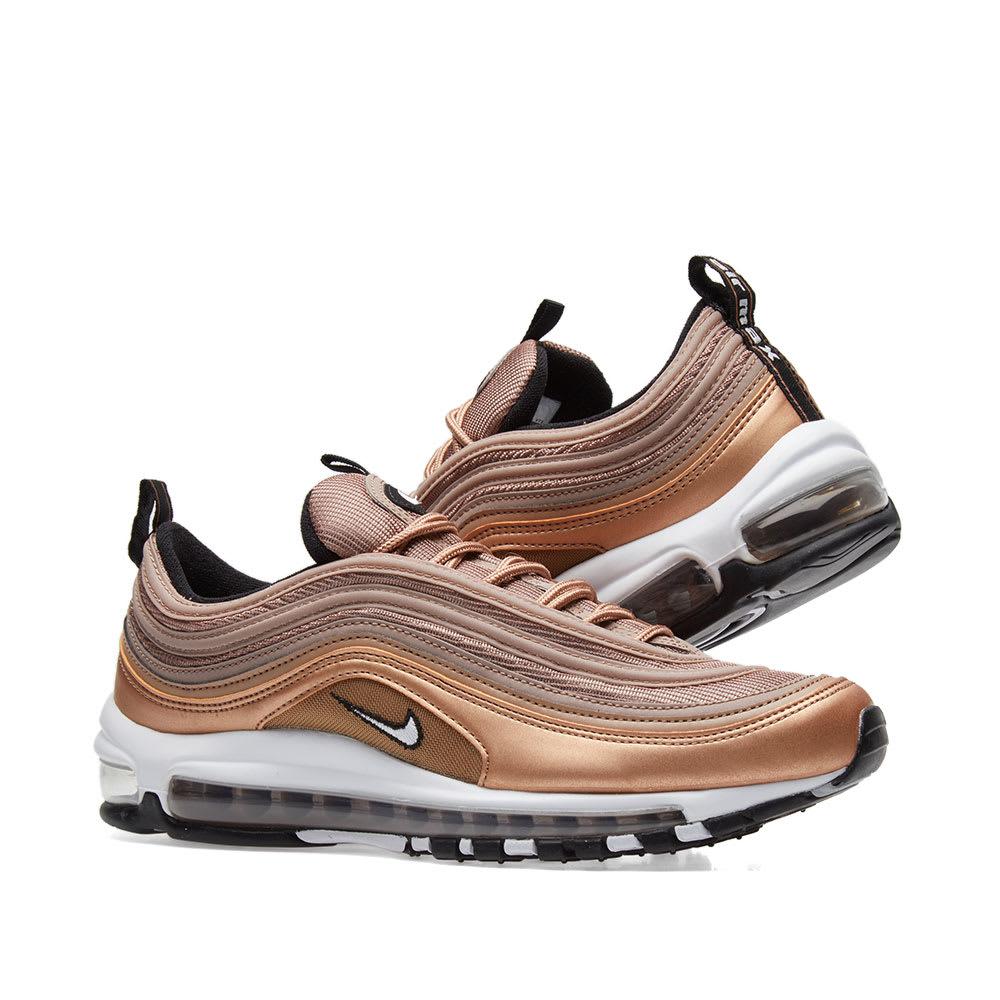 c39b97587cf6c Nike Air Max 97
