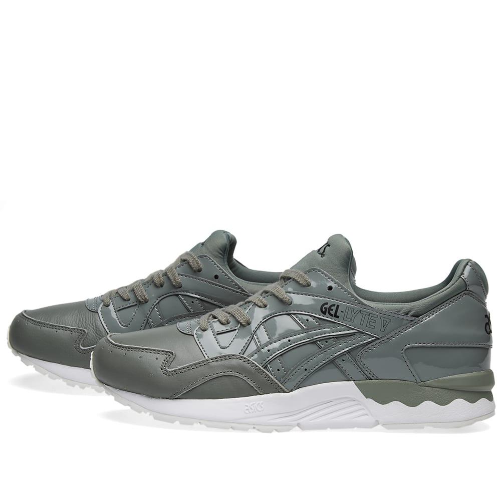Shoes Asics Gel Lyte V H731Y 8181