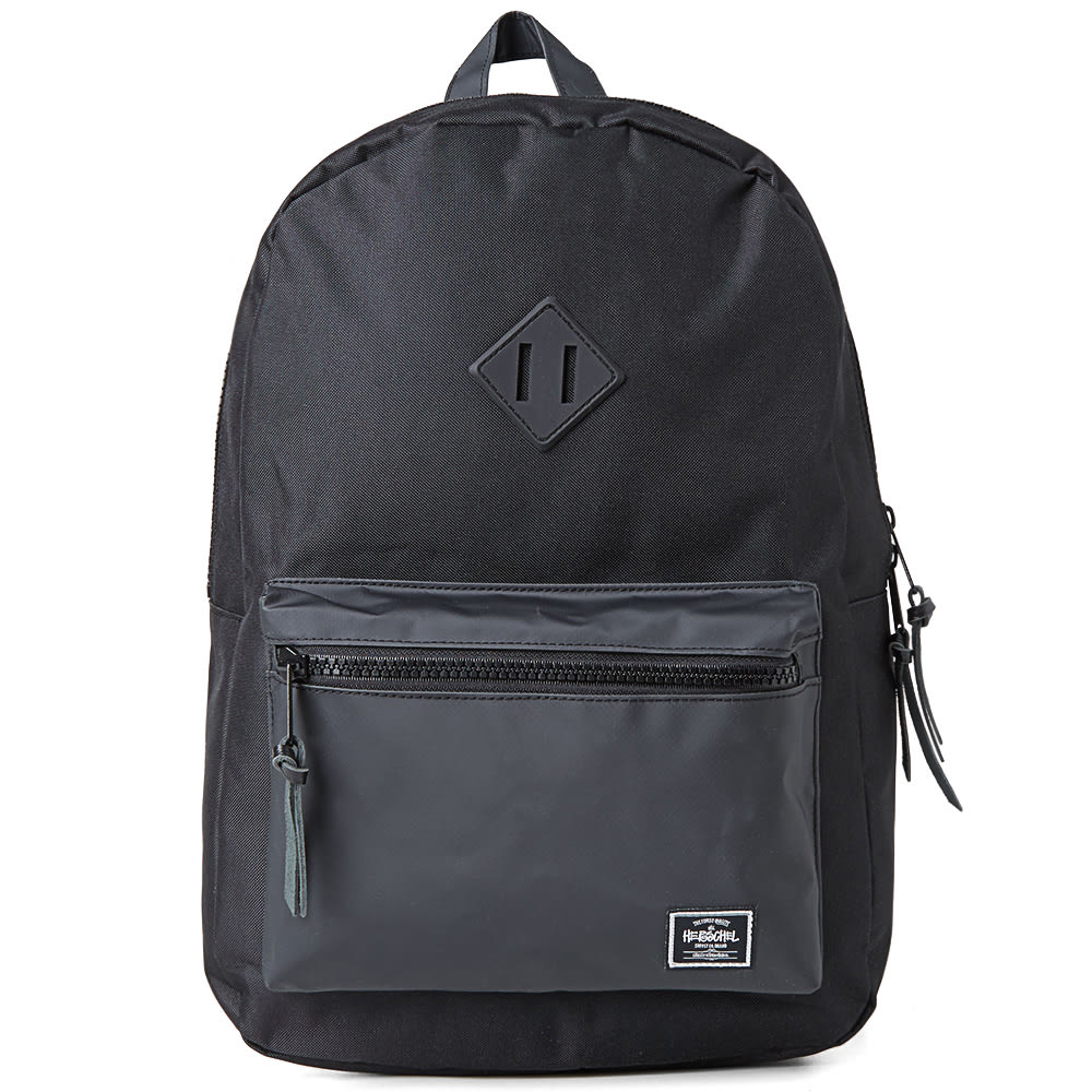 405458fbc92 Stussy x Herschel Supply Co. Classic Backpack