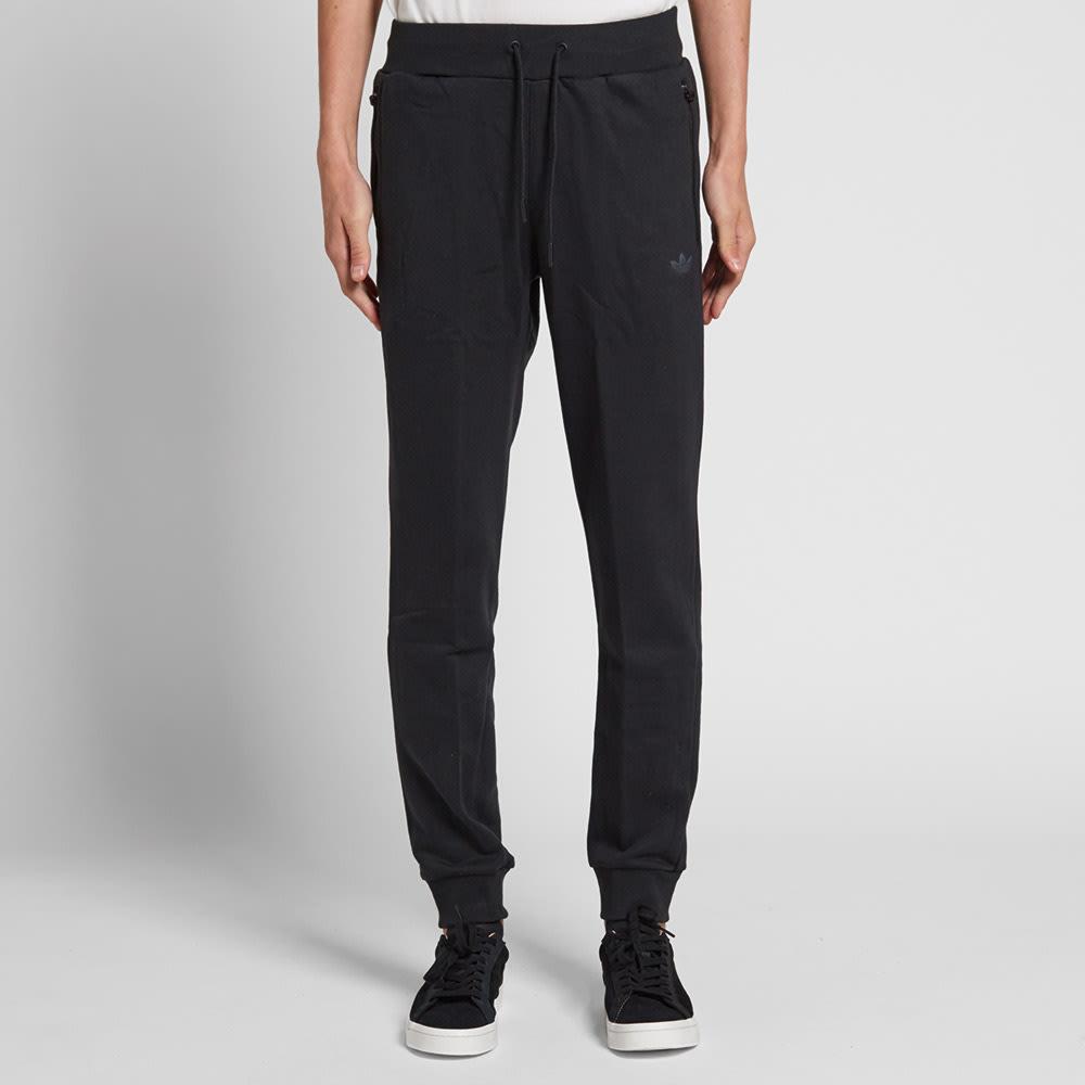 Adidas Premium Essentials Slim Track Pant