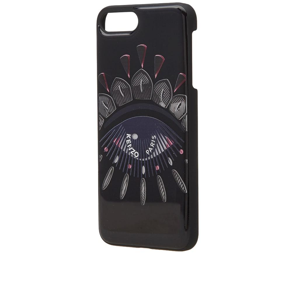brand new dc33d 49fa3 Kenzo Big Eye iPhone 7 Plus Case
