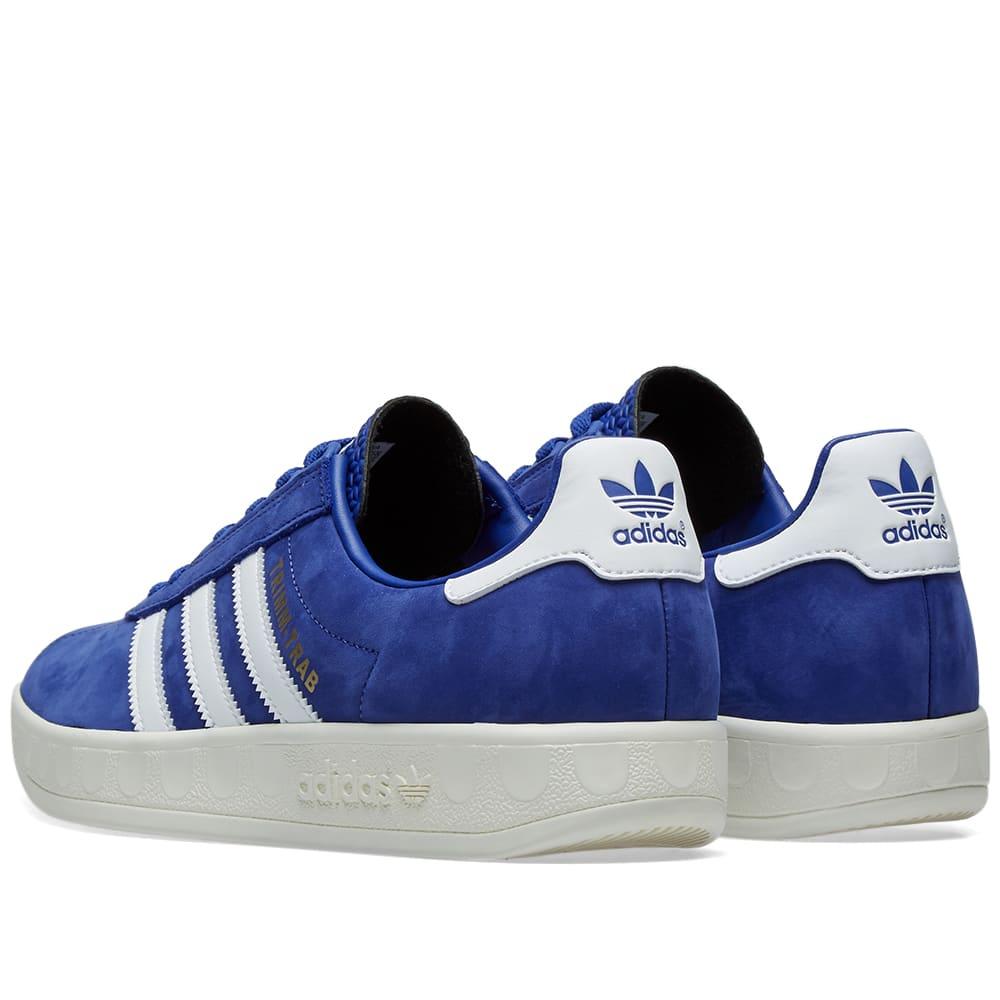 Adidas originals gazelle og. Red suede Depop