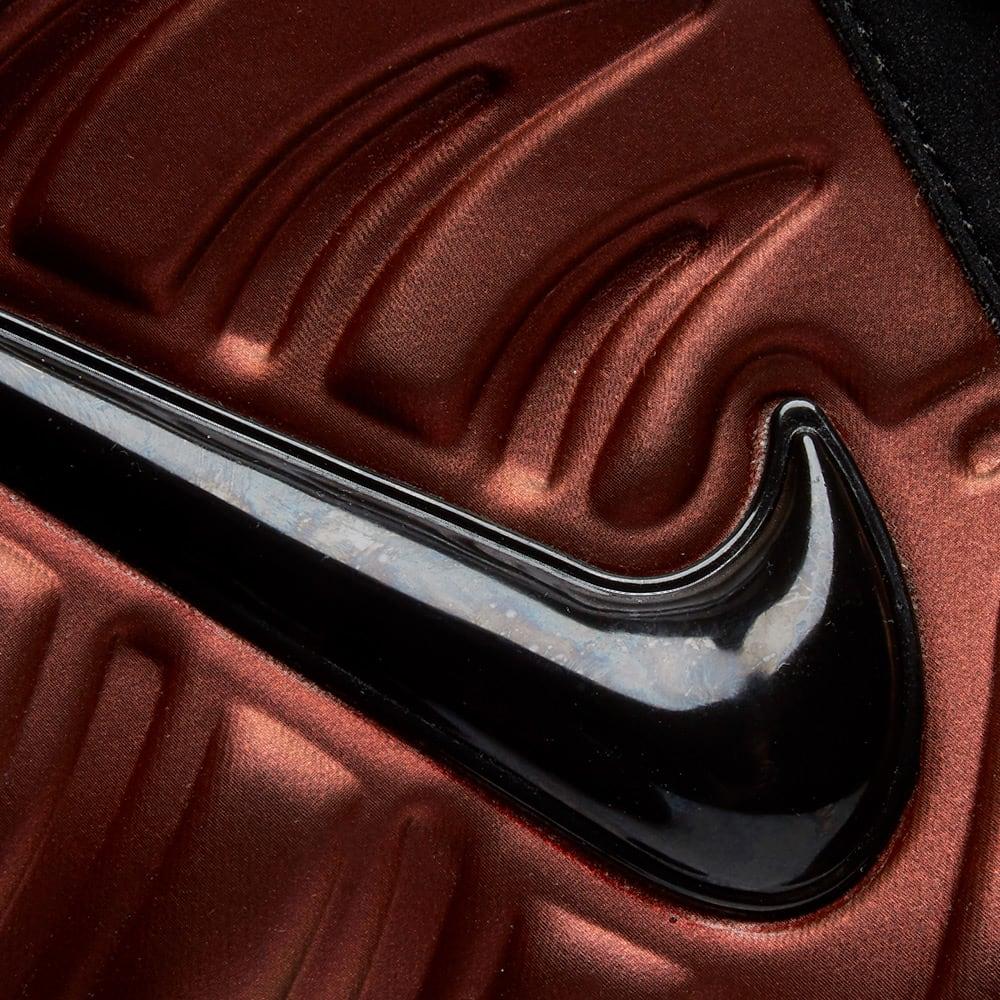 buy popular e042e a2daa Nike Air Foamposite Pro Hyper Crimson   Black   END.