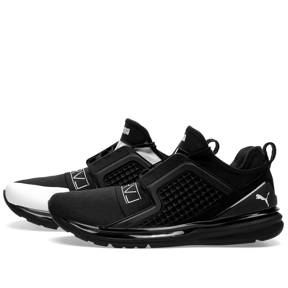 sports shoes 112cb e6caf Puma x Ntrvl Ignite Limitless