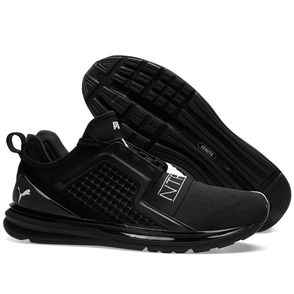 sports shoes fce22 e85ff Puma x Ntrvl Ignite Limitless
