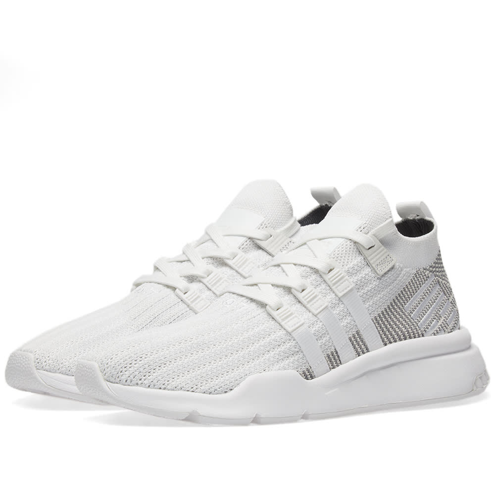 lowest price 794cc beff5 Adidas EQT Support Mid ADV PK