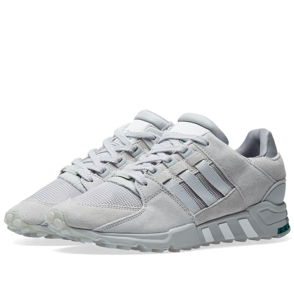 online store d6f33 d39c8 Adidas EQT Support RF '25th Anniversary'