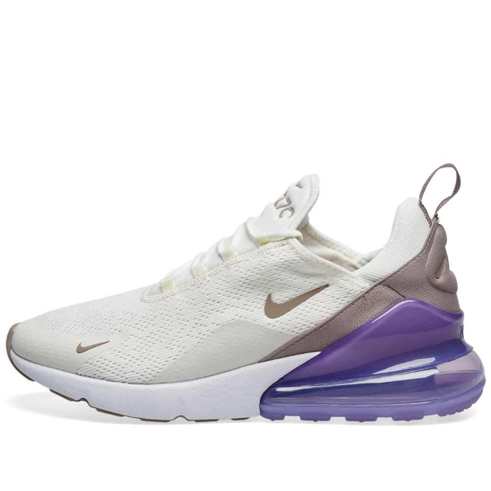 online store 9dbe5 39c83 Nike Air Max 270 W