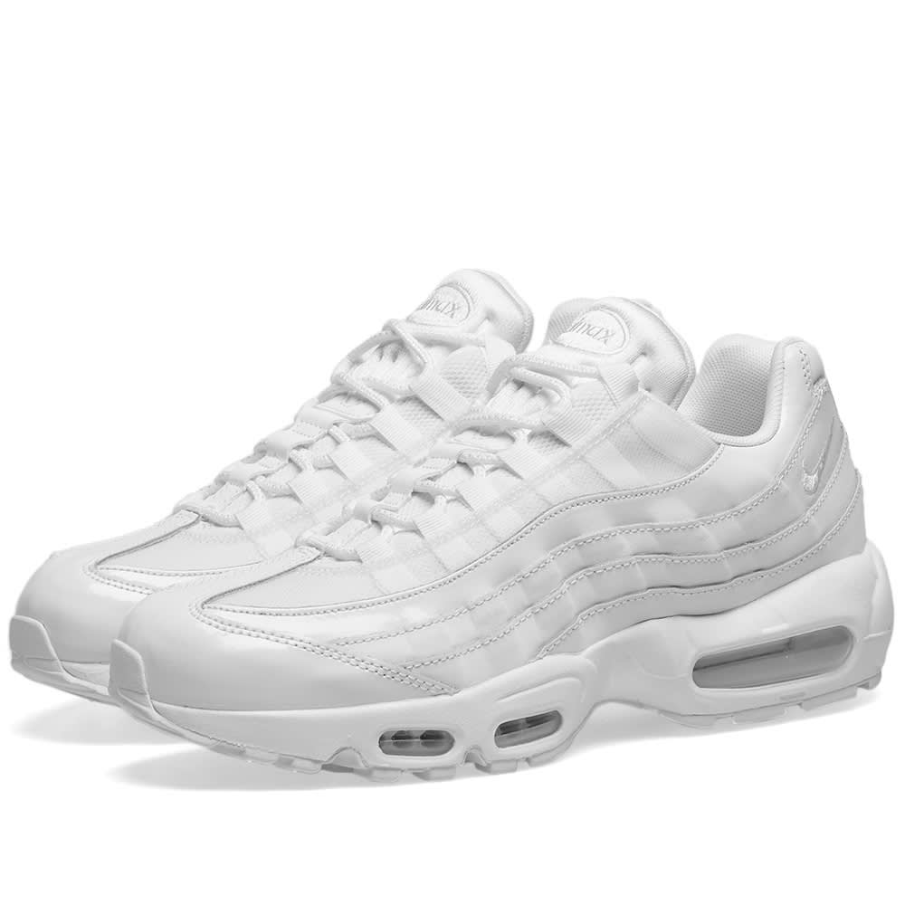 sélection premium 81ad0 f1a96 Nike Air Max 95 W