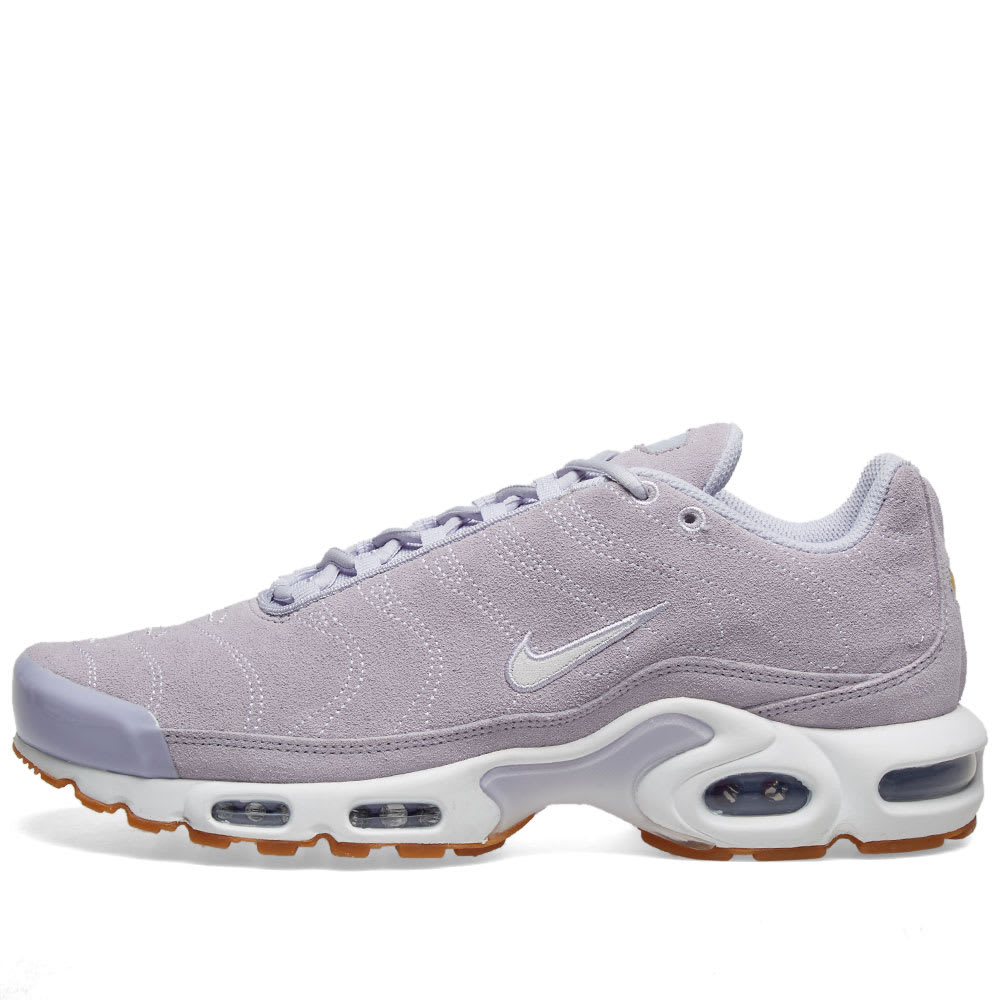 Cheap Nike Air Max Plus Premium Free Shipping Australia