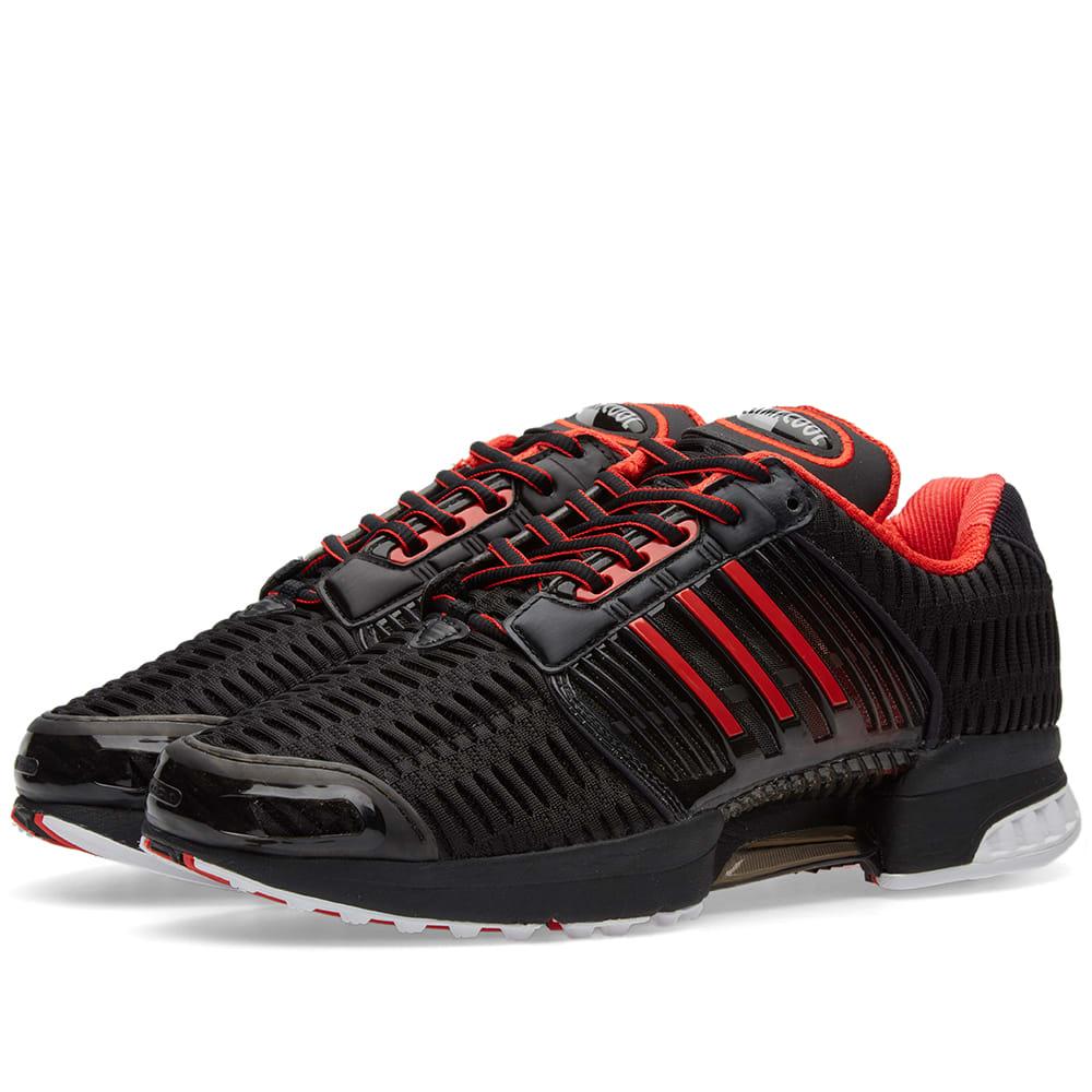 sale retailer adbd2 37354 Adidas x Coca-Cola ClimaCool 1