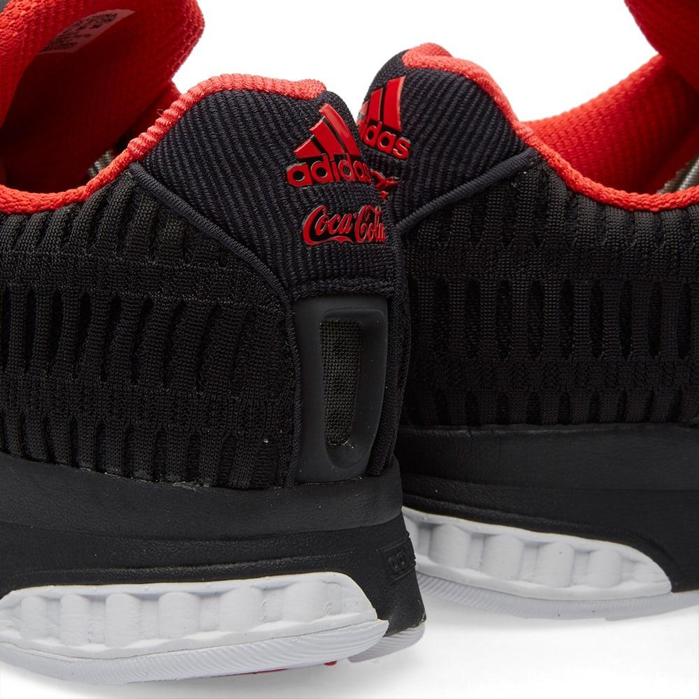 sale retailer eefce 8b5db Adidas x Coca-Cola ClimaCool 1