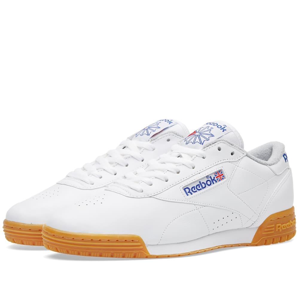f407966481f reebok low cheap   OFF76% The Largest Catalog Discounts
