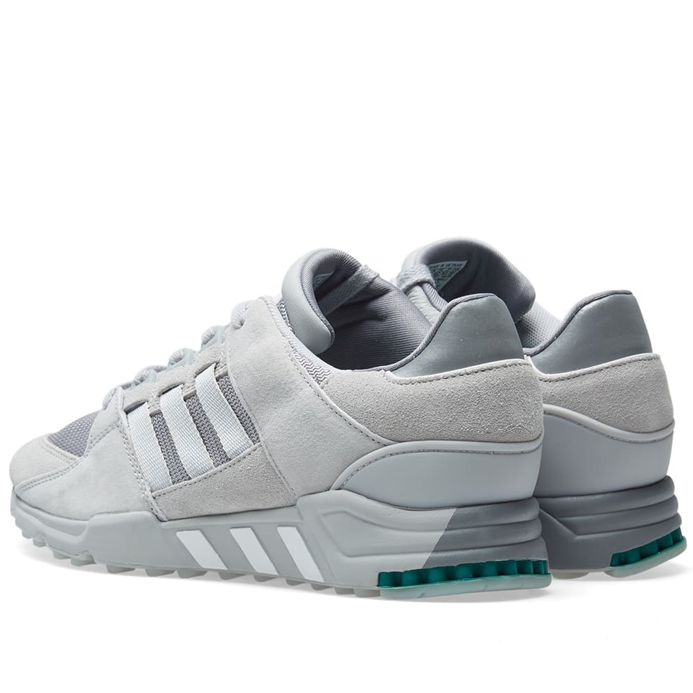 Adidas EQT Support RF '25th Anniversary'