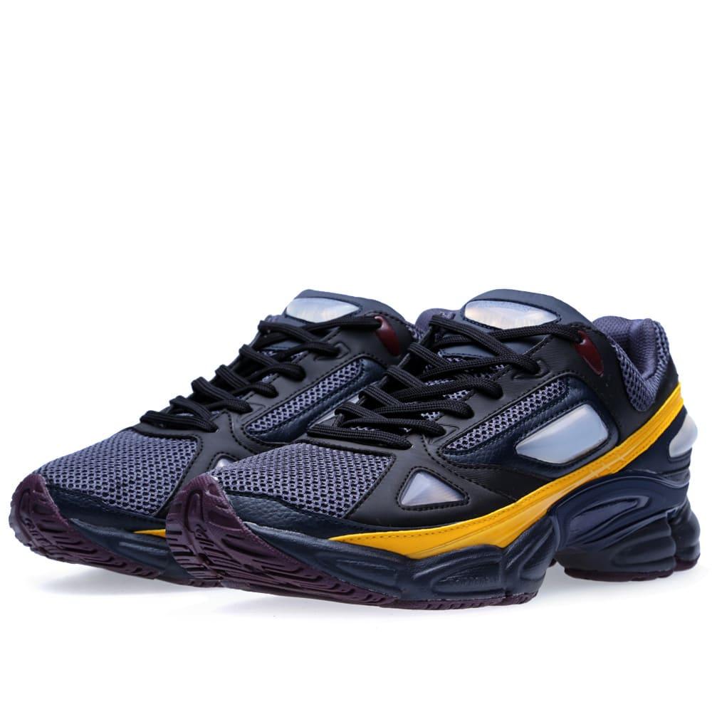sports shoes 891a3 ff8fe Adidas x Raf Simons Ozweego 1