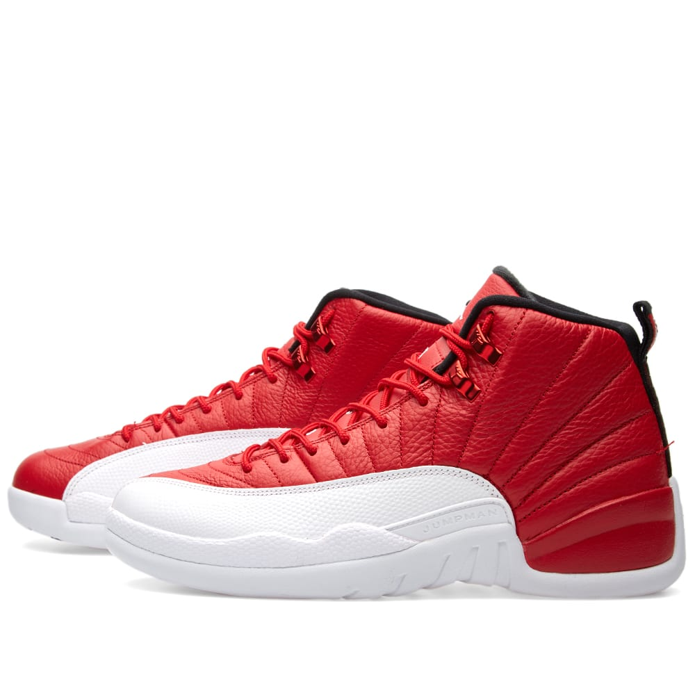 low priced 6a80f 1a150 Nike Air Jordan 12 Retro