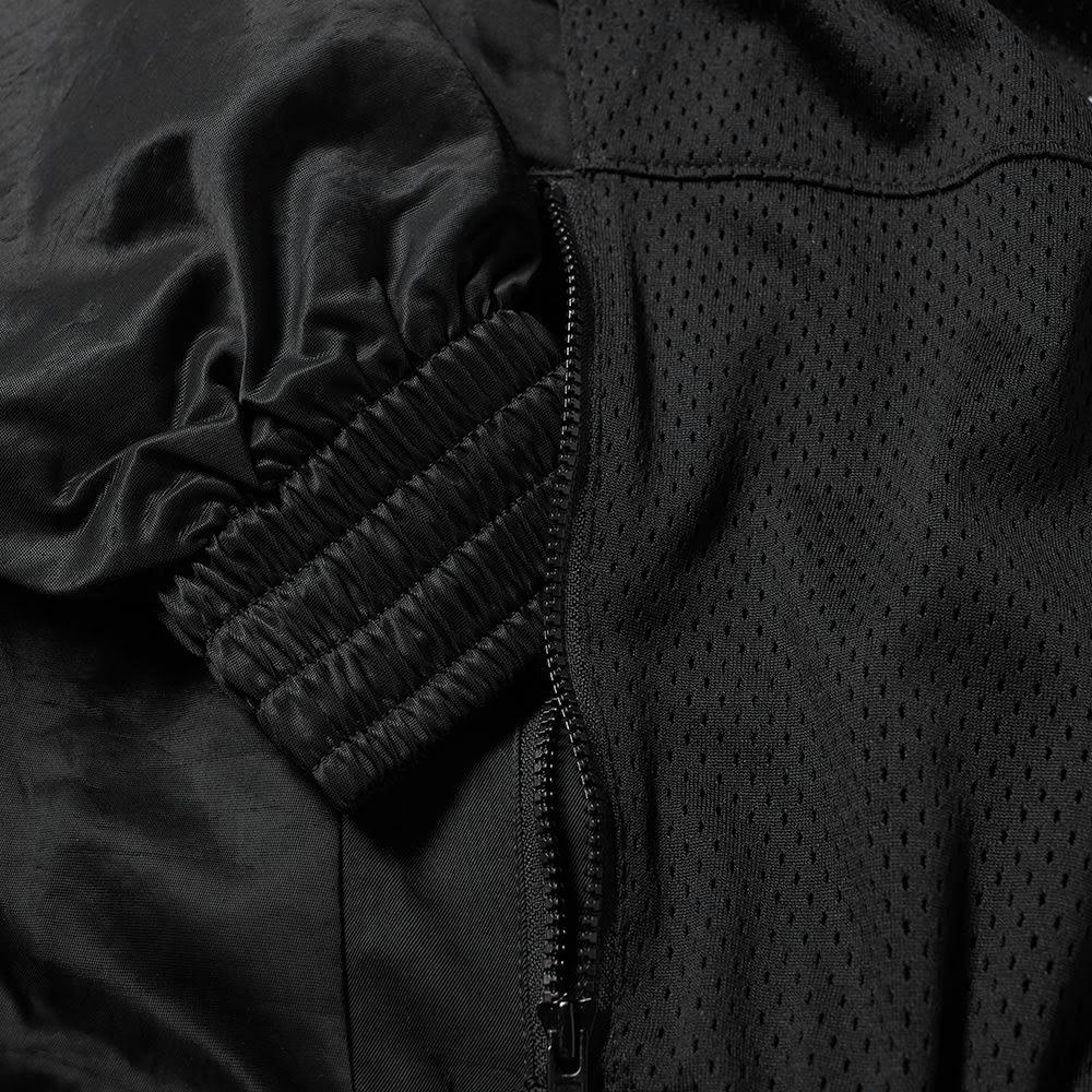 Air X Psg Suit Jordan Jacket dCBerxoW