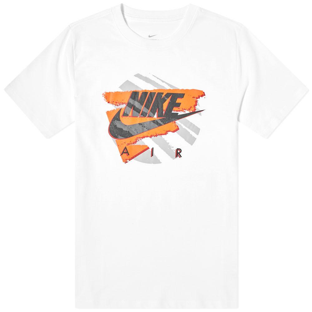 Nike Retro Tennis Tee by Nike