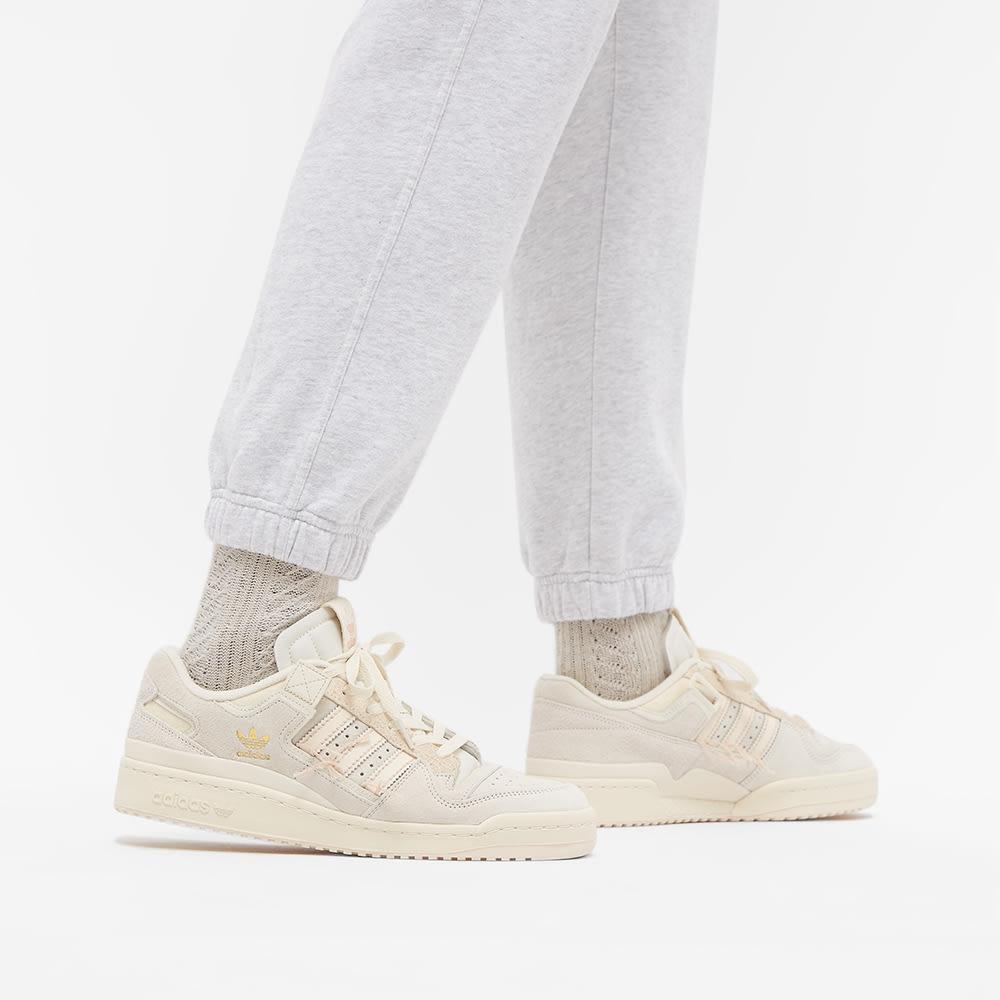 Adidas Forum 20 Low