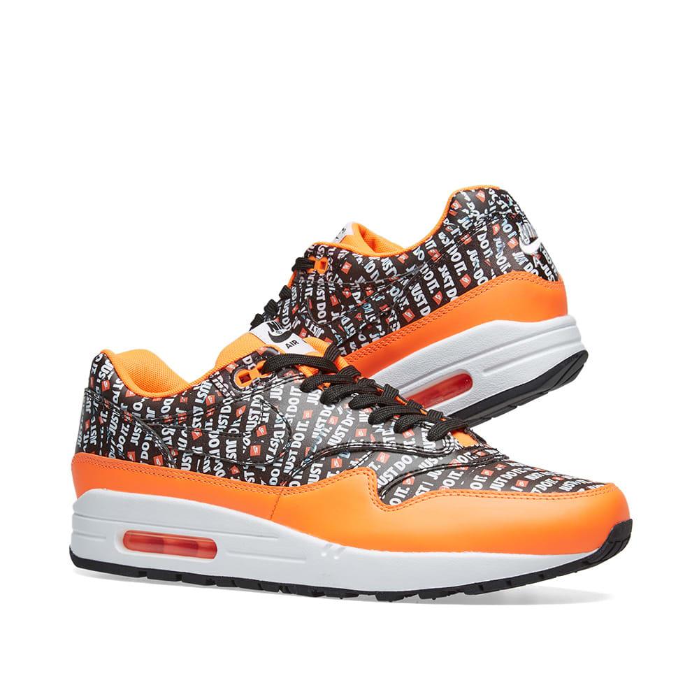 lowest price aaa8d 9b94b Nike Air Max 1 Premium