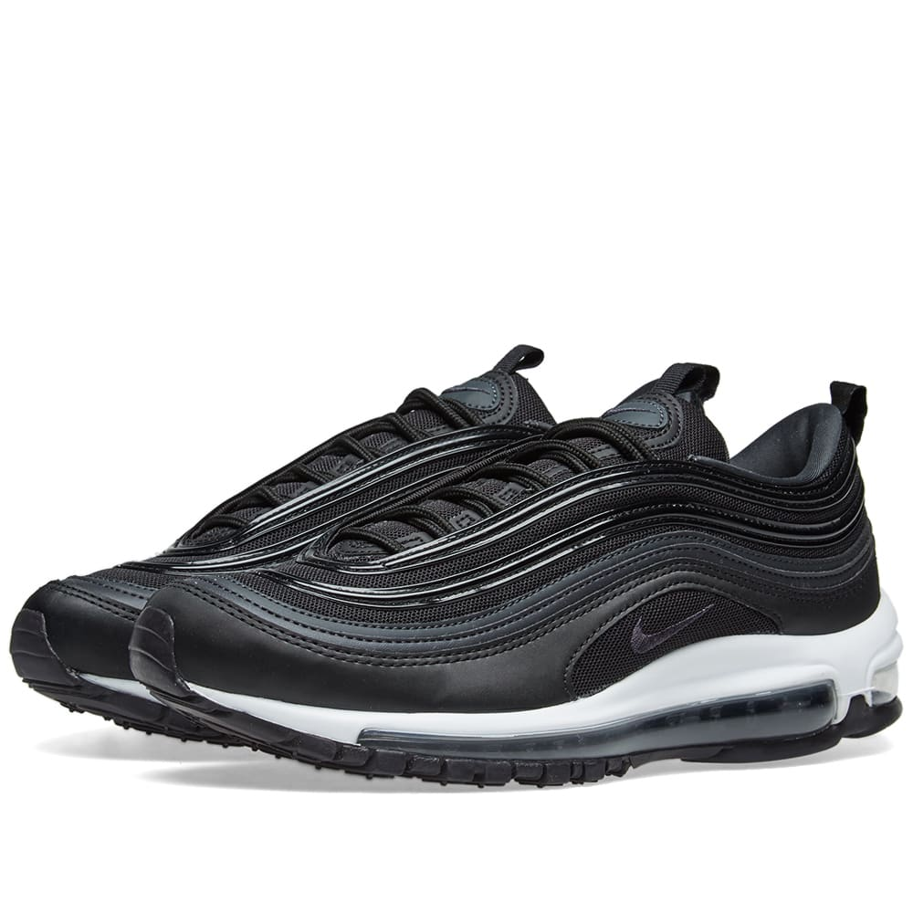 separation shoes 4a4a4 60b9a Nike Air Max 97 W