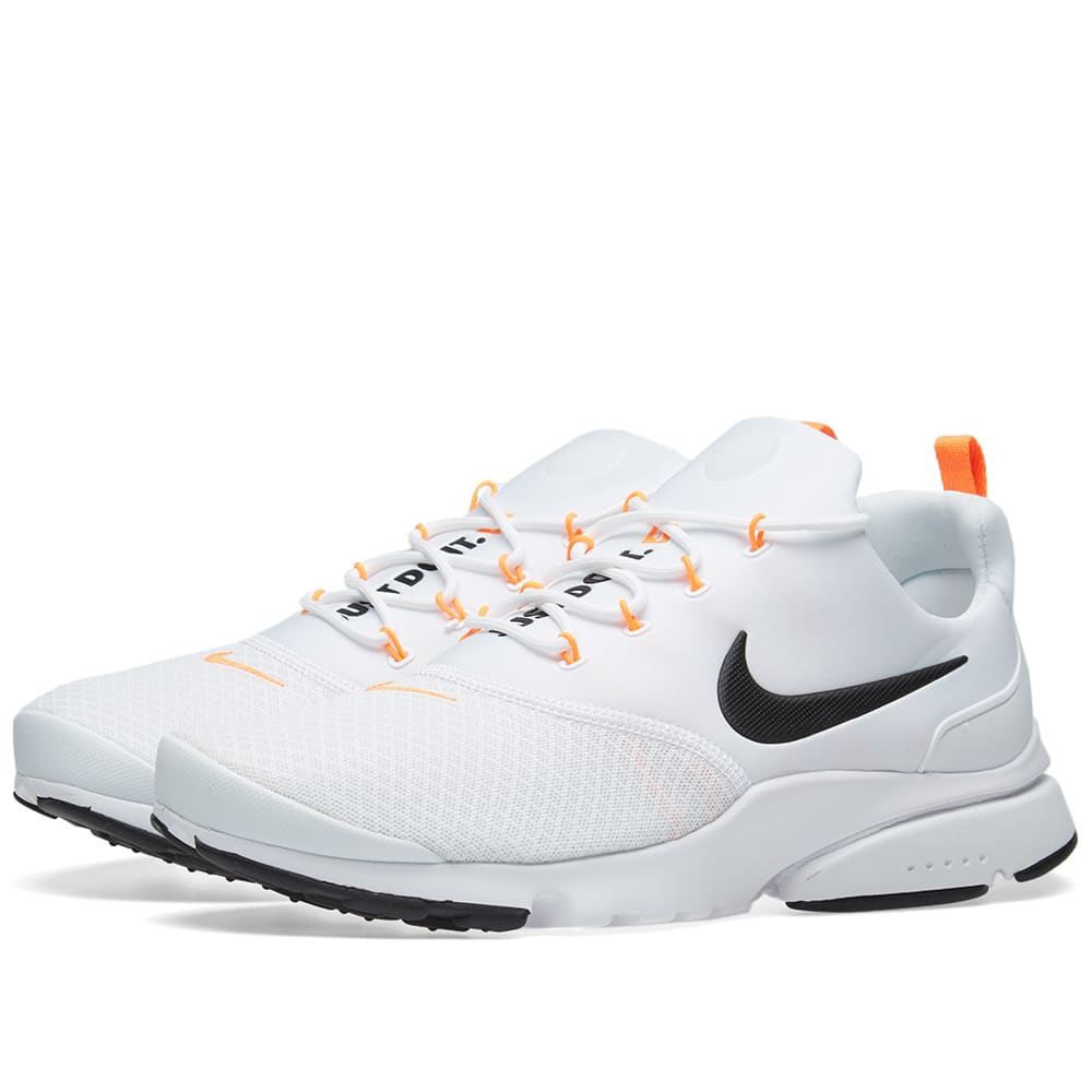 c3a5f5c732cca Nike Men S Presto Fly Jdi Casual Shoes