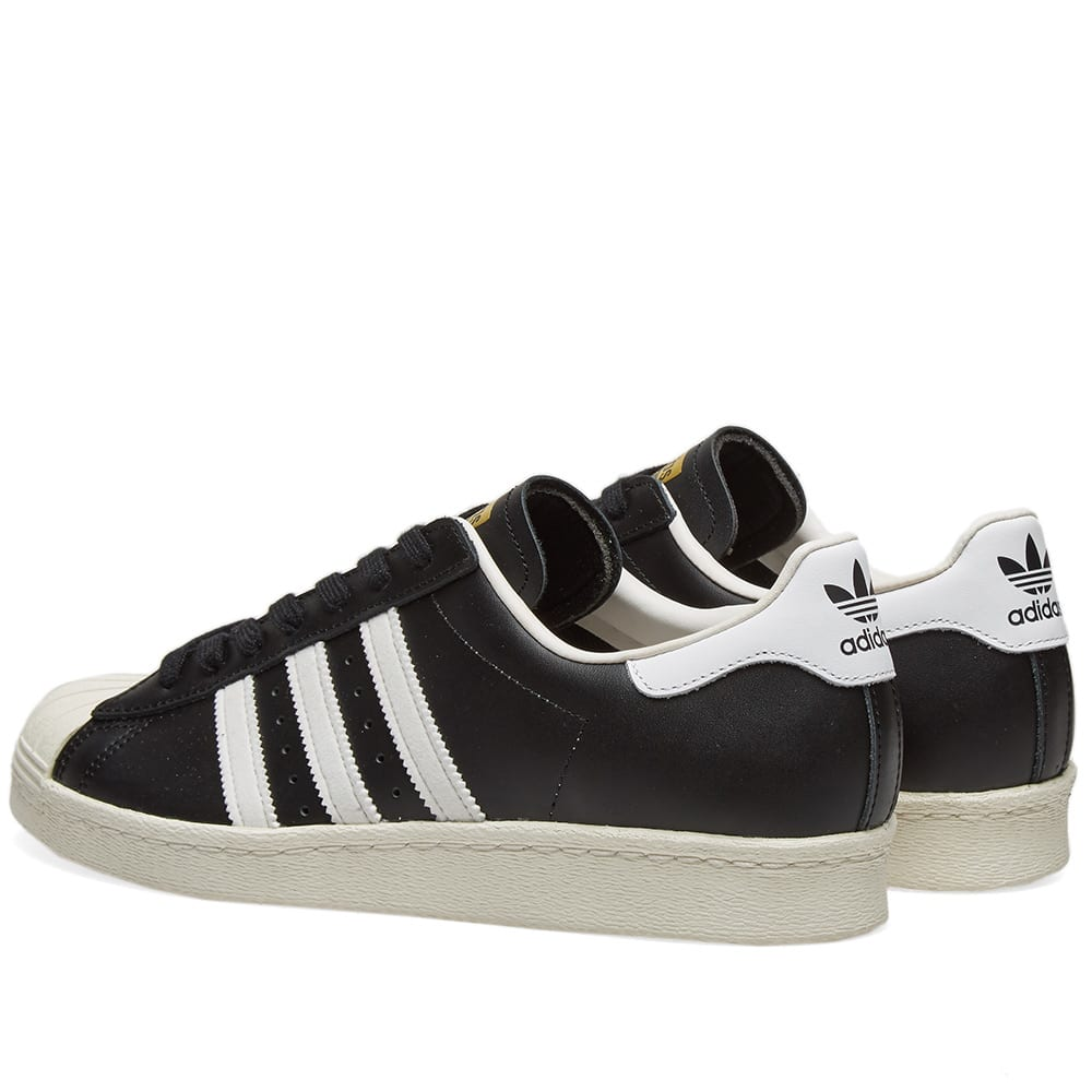 finest selection 360b3 59923 Adidas Superstar 80s