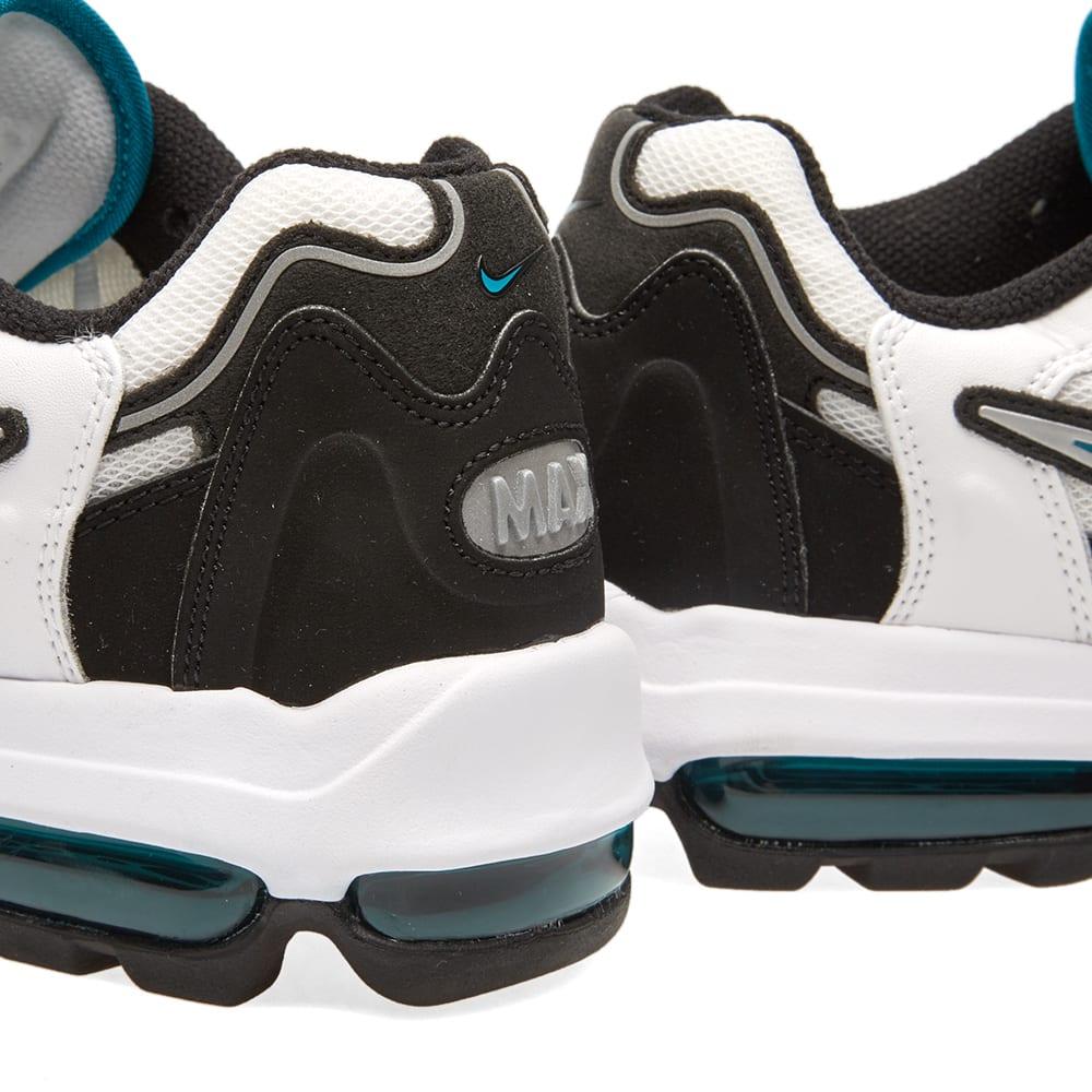 Nike Air Max 96 II XX