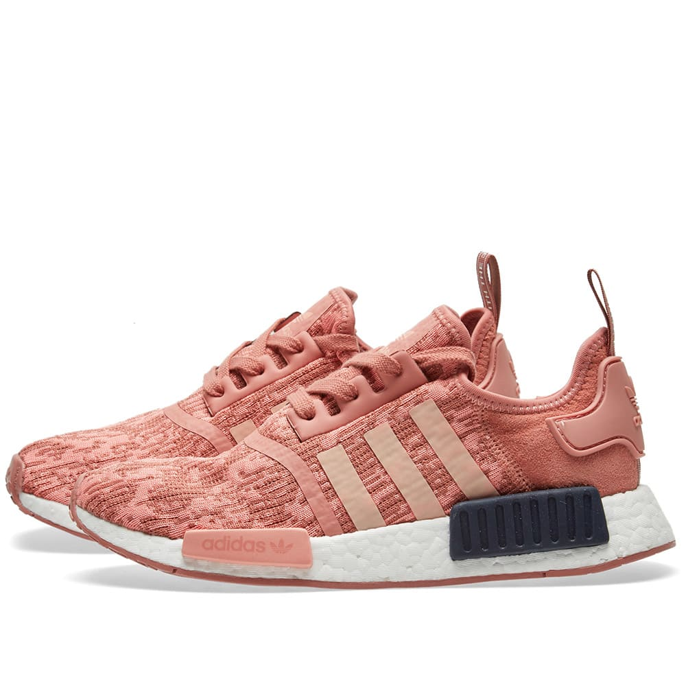 save off f4bdd 831ba Adidas NMD_R1 W