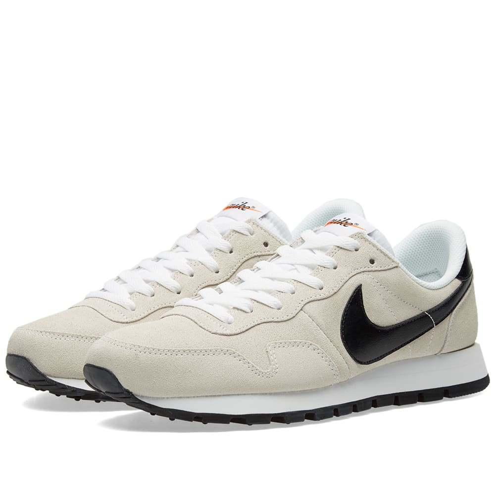 93c95a0f5ad4 Ootd Nike Air Max Thea Penny Ones