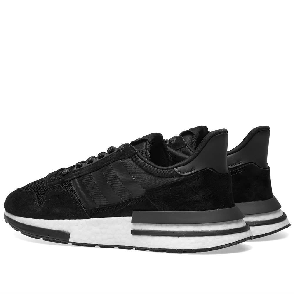 adidas zx 500 noir