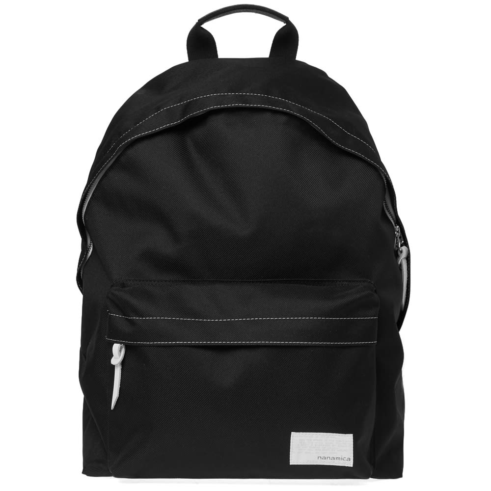 7dd35cfe6 Nanamica Day Pack