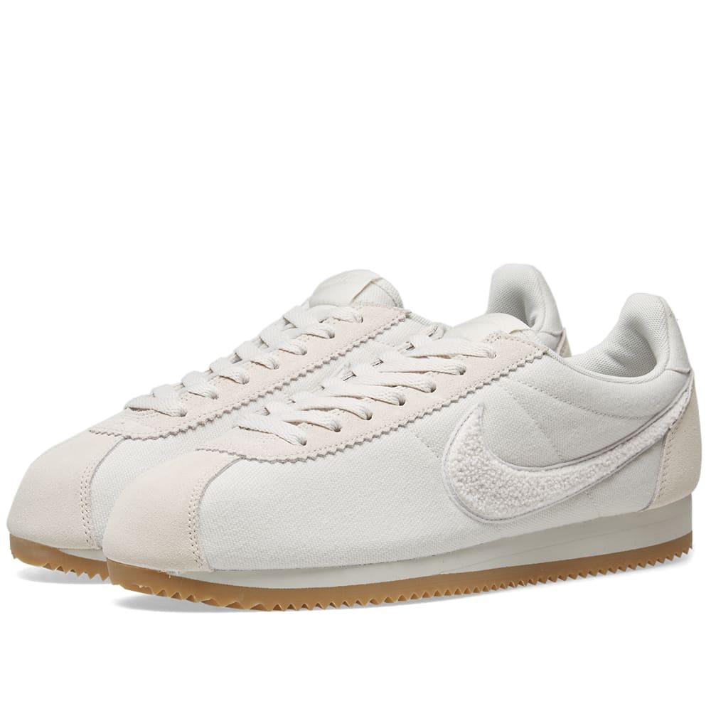 official photos 7f937 0d919 Nike Classic Cortez SE