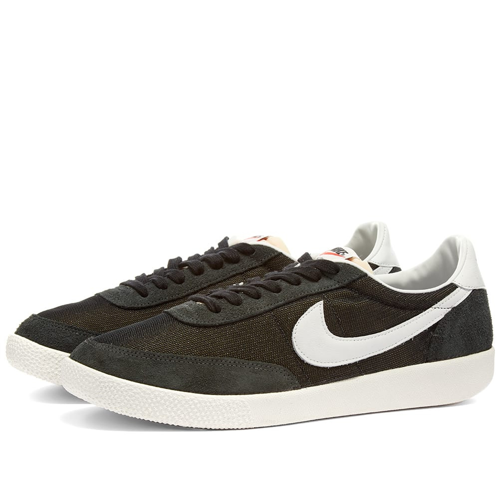 Nike Nike Killshot SP